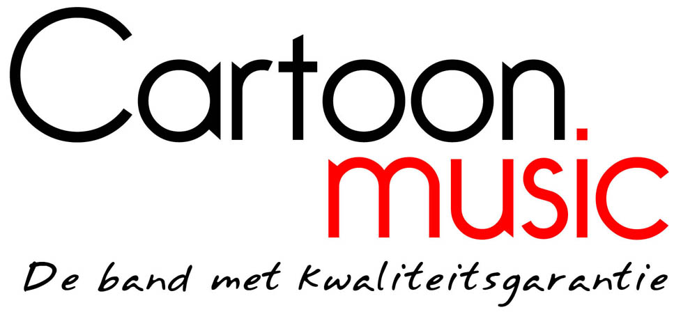 CartoonMusic
